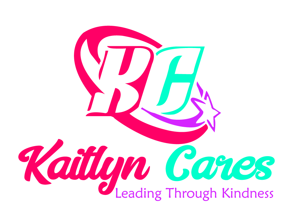 Kaitlyn Cares Designs & Community Engagement Project